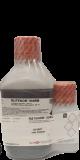 ציפוי רוטיניום שחור 205C