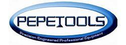 PEPETOOLS